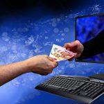Филипинската полиција уапси 500 лица за наводна онлајн измама