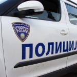 Кривична против три лица од Струмичко, нападнале сопственик на продавница