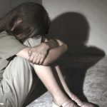 Жител на Виница се обидел да силува 16-годишно девојче