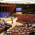 Европскиот совет со поддршка за почеток на преговори со Македонија