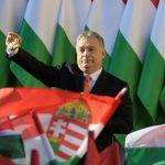 Орбан најави големи промени во унгарскиот Устав