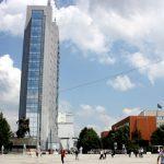 Косово ја повлече одлуката за зголемување на царините