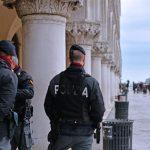 Во Италија уапсен македонски државјанин за планирање терористички напад