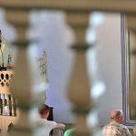 Трудова инспекција ќе го проверува работењето на верските заедници