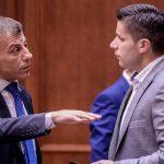 Владата сака да се прошири со посебно Министерство за дијаспора