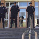 Турската полиција апси армиски генерали и полковници