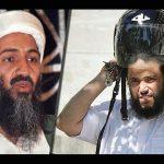 Германија го депортира поранешниот телохранител на Осама бин Ладен