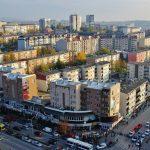 Oслободeни петтемина Срби што ги приведе косовската полиција