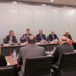 Почнаа пристапните разговори за членство во НАТО