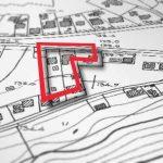 Граѓаните повторно можат да поднесуваат барања за приватизација на државно градежно земјиште