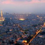 Пронајдено возило со експлозив во близина на Париз