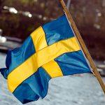 Шведска донесе нов закон – сексот без изрична согласност од партнерот е силување