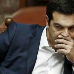 Ципрас изгуби на суд по тужбата против полицијата