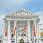 Судот од почеток ќе одлучува дали Владата треба да плати фактури од 25 илјади евра за сервисирање на климите
