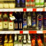 Почна продажбата на алкохол и по 19 часот