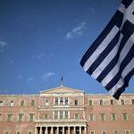 """""""Катимерини"""": Грција протерува руски дипломати што се мешале во договорот за името"""