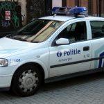 Маж се разнесе со бомба на игралиште во Белгија