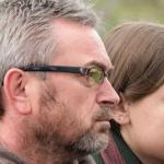Две години мистерија – судот пред одлука дали Македонец ја убил сопругата во Мелбурн