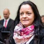Германска неонацистка осудена на доживотен затвор за убиство на 10 луѓе