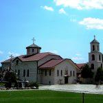 Кривична пријава против скопјанец за кражба на црква