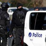 Спречен терористички напад во Белгија, уапсен брачен пар