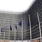 ЕУ ја одби реформата за законот за авторски права