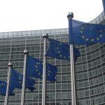 Германија го подготвува договорот со земјите членки на ЕУ за враќање на бегалците