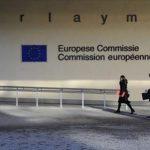 ЕУ покрена законска процедура против Полска