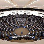 Европскиот парламент барем засега против законот за построга контрола на интернет