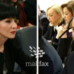Фетаи побара притвор за Груевски