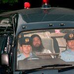 Егзекутирани седум членови на озлогласен култ во Јапонија