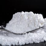 Двајца Хрвати уапсени со 1.400 килограми кокаин