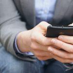 Словенците преку апликација поднеле 2 600 предлози за закони