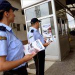 (Видео) МВР и РСБСП со летна кампања за поголема безбедност во сообраќајот