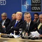 Решивме да ја поканиме Владата во Скопје за преговори со алијансата, се вели во нацрт-заклучокот на НАТО