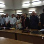 (Видео) Вкупно 82 години казна затвор за напаѓачите на Села