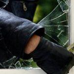 Украдени лаптоп, мобилен телефон и пари од стан во Скопје