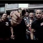 Германија официјално забрани банда блиска до партијата на Ердоган