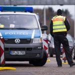 Во Германија 12 Сиријци уапсени за обид за убиство