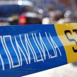 Еден убиен и неколку повредени во тепачка помеѓу две семејства во Куманово
