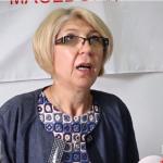 """""""Еуроникел"""" ќе ја тужи Слаѓана Тасева за клевета"""