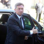 Словенија без влада – неуспешни преговори, можни се нови избори