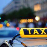 Таксистите до крајот на годината ќе возат без ГПРС-уреди
