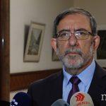 (Видео) Венециската комисија: Потребно е допрецизирање на законите од правосудството