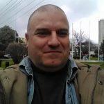 СЈО делумно се откажа од обвинението против новинарот Зоран Божиновски