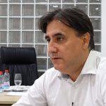 (Видео) ДИК нема капацитет да мониторира интернет-медиуми, ова е начин да се врши притисок, тврди Трајчевски