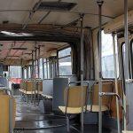 Санкционирани технички неисправни возила кои вршат јавен превоз на патници