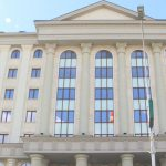"""Продолжува судењето за """"Насилство во општина Центар"""""""