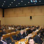 ОН со критики за одлуката на парламентот на Република Српска