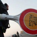 Триесет и шест возачи казнети поради пребрзо возење